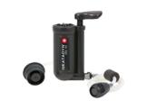 Katadyn Wasserfilter Hiker Pro, schwarz, 8018280 -