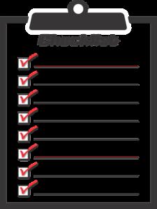 krisenvorsorge Checkliste 2017