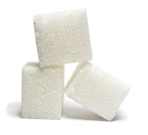 zucker unverderblich lebensmittel
