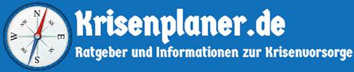 krisenplaner logo