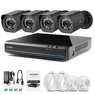 zmodo-cctv-4-kanal-1080p-hdmi-nvr-ueberwachungssystem-mit-4-720p-hd-spoe-ip-ueberwachungskamera-set-fuer-aussen-innen-wetterfest-schwarz-8