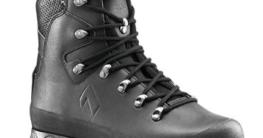 Schuhe für Prepper von Haix