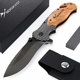 bergkvist-3-in-1-taschenmesser-k19-messer-extra-scharf-i-klappmesser-mit-holzgriff-i-outdoor-messer-mit-titaniumklinge-aus-edelstahl-i-einhandmesser-mit-schleifstein-guerteltasche-ebook-1