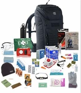 eine-person-ueberlebensrucksack-tasmanian-tiger-modular-pack-30l-notgepaeck-fluchtrucksack-black-1