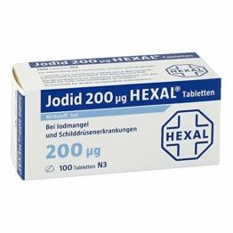 jodid-200-hexal-100-st-tabletten-1