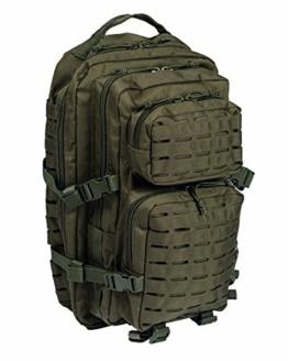 mil-tec-us-assault-pack-large-laser-cut-oliv-1