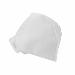 Atemschutzmaske FFP3,N95 Maske,Staubmasken,N95 Atemschutz Maske Anti-Fog Filterung über 95% Partikel Unisex Outdoor - 1